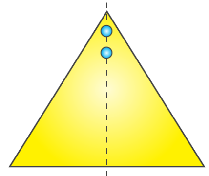 NCERT Solutions for Class 7 Maths Chapter 14 Symmetry Image 18