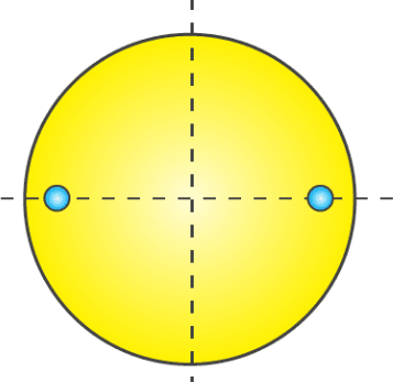 NCERT Solutions for Class 7 Maths Chapter 14 Symmetry Image 20