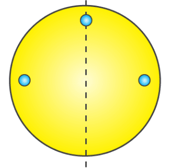 NCERT Solutions for Class 7 Maths Chapter 14 Symmetry Image 24