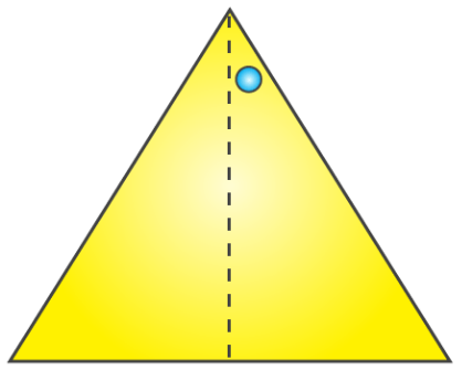 NCERT Solutions for Class 7 Maths Chapter 14 Symmetry Image 30