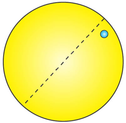 NCERT Solutions for Class 7 Maths Chapter 14 Symmetry Image 32