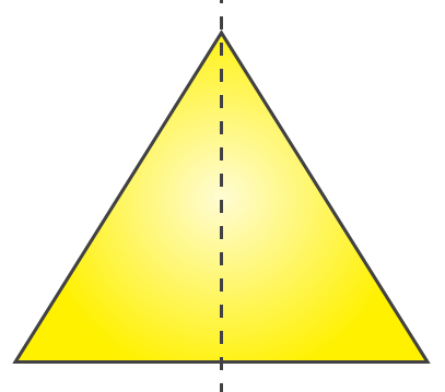 NCERT Solutions for Class 7 Maths Chapter 14 Symmetry Image 38