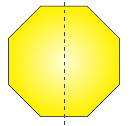 NCERT Solutions for Class 7 Maths Chapter 14 Symmetry Image 46