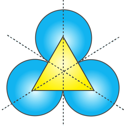 NCERT Solutions for Class 7 Maths Chapter 14 Symmetry Image 49