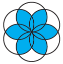 NCERT Solutions for Class 7 Maths Chapter 14 Symmetry Image 62