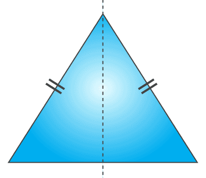 NCERT Solutions for Class 7 Maths Chapter 14 Symmetry Image 74