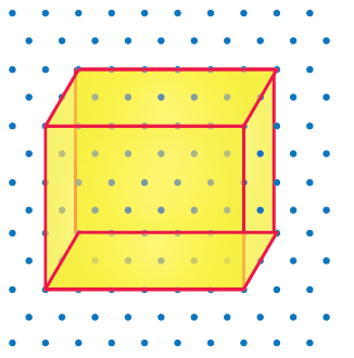 NCERT Solutions for Class 7 Maths Chapter 15 Visualising Solid Shapes Image 31