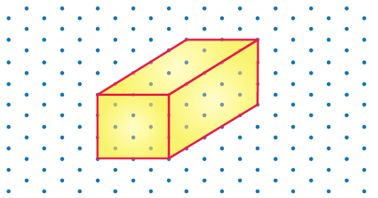 NCERT Solutions for Class 7 Maths Chapter 15 Visualising Solid Shapes Image 40