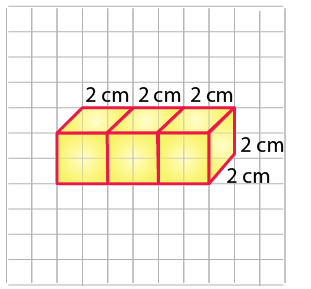 NCERT Solutions for Class 7 Maths Chapter 15 Visualising Solid Shapes Image 41