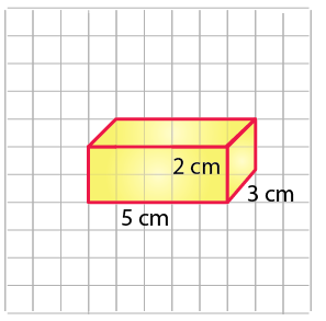 NCERT Solutions for Class 7 Maths Chapter 15 Visualising Solid Shapes Image 47
