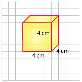 NCERT Solutions for Class 7 Maths Chapter 15 Visualising Solid Shapes Image 49