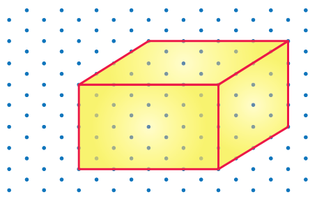 NCERT Solutions for Class 7 Maths Chapter 15 Visualising Solid Shapes Image 50