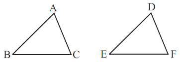 NCERT Solutions for Class 7 Maths Chapter 7 Congruence of Triangles Image 7