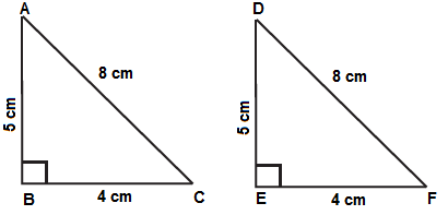 NCERT Solutions for Class 7 Maths Chapter 7 Congruence of Triangles Image 16