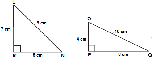 NCERT Solutions for Class 7 Maths Chapter 7 Congruence of Triangles Image 17