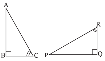 NCERT Solutions for Class 7 Maths Chapter 7 Congruence of Triangles Image 19