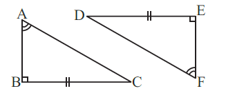NCERT Solutions for Class 7 Maths Chapter 7 Congruence of Triangles Image 20