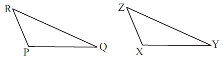 NCERT Solutions for Class 7 Maths Chapter 7 Congruence of Triangles Image 8