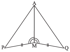 NCERT Solutions for Class 7 Maths Chapter 7 Congruence of Triangles Image 13