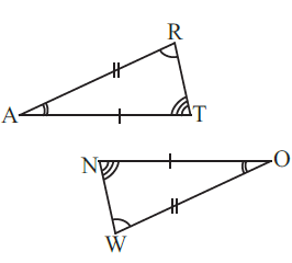 NCERT Solutions for Class 7 Maths Chapter 7 Congruence of Triangles Image 14