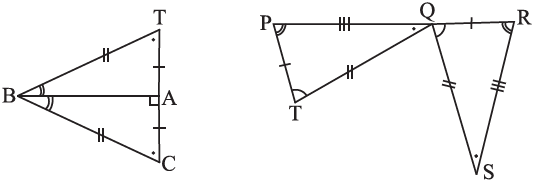 NCERT Solutions for Class 7 Maths Chapter 7 Congruence of Triangles Image 15