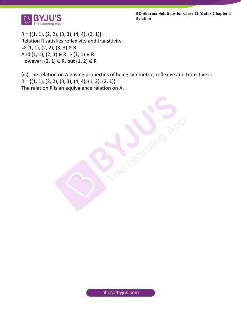 rd sharma class 12 maths chp 1 ex 1 11