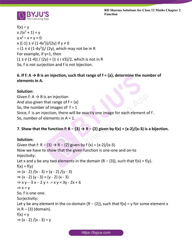 rd sharma class 12 maths chp 2 ex 1 14
