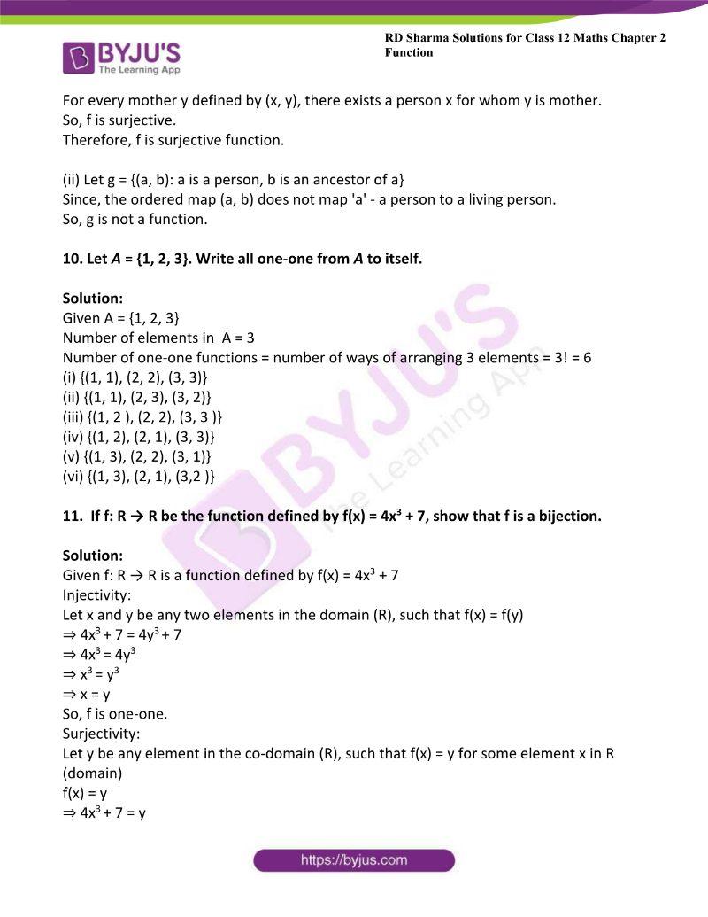rd sharma class 12 maths chp 2 ex 1 17