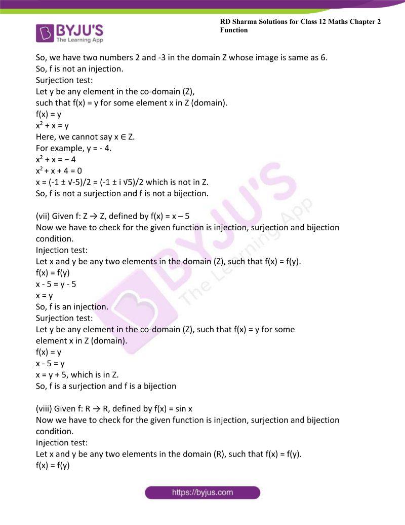 rd sharma class 12 maths chp 2 ex 1 8