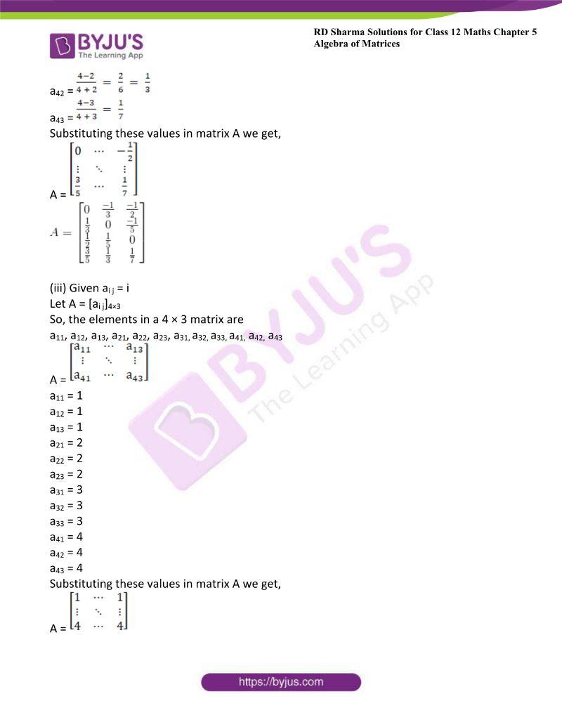 rd sharma class 12 maths chp 5 ex 1 14