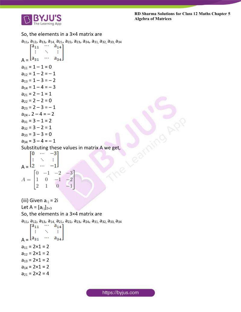 rd sharma class 12 maths chp 5 ex 1 9