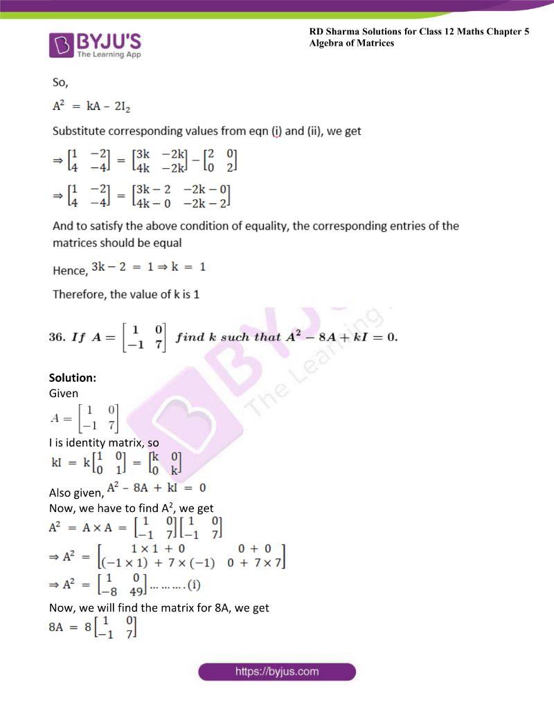 rd sharma class 12 maths chp 5 ex 3 44
