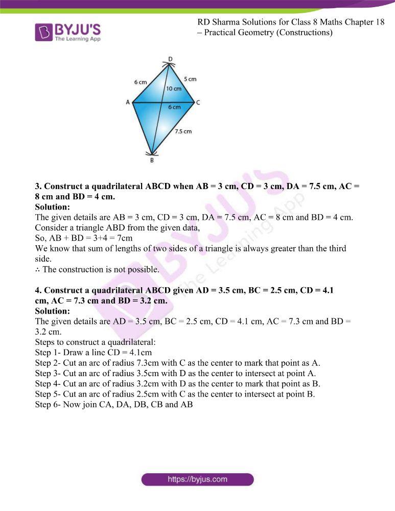 rd sharma class 8 maths chapter 18 ex 2