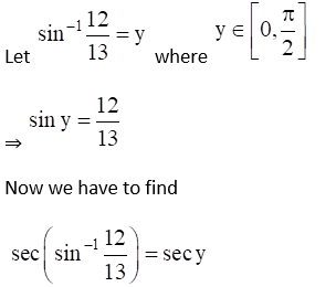 RD Sharma Solutions for Class 12 Maths Chapter 4 Inverse Trigonometric Functions Image 26