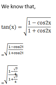 RD Sharma Solutions for Class 12 Maths Chapter 4 Inverse Trigonometric Functions Image 71