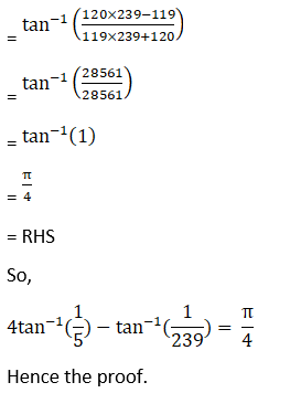 RD Sharma Solutions for Class 12 Maths Chapter 4 Inverse Trigonometric Functions Image 103