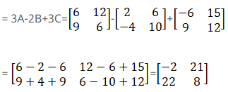 RD Sharma Solutions for Class 12 Maths Chapter 5 Image 161