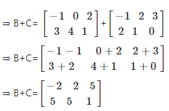 RD Sharma Solutions for Class 12 Maths Chapter 5 Image 164