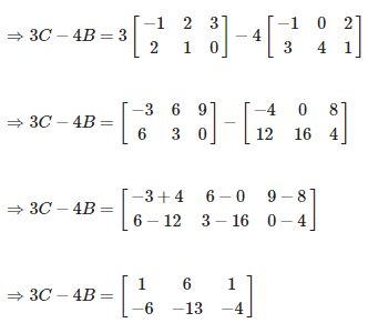RD Sharma Solutions for Class 12 Maths Chapter 5 Image 165