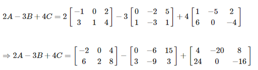 RD Sharma Solutions for Class 12 Maths Chapter 5 Image 168