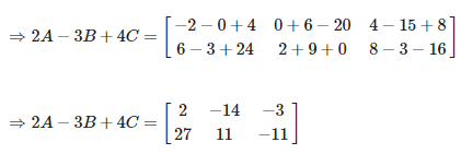 RD Sharma Solutions for Class 12 Maths Chapter 5 Image 169