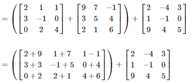 RD Sharma Solutions for Class 12 Maths Chapter 5 Image177