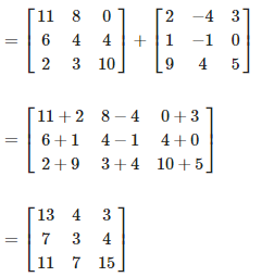 RD Sharma Solutions for Class 12 Maths Chapter 5 Image 178
