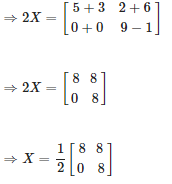 RD Sharma Solutions for Class 12 Maths Chapter 5 Image 182