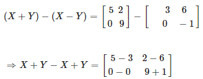 RD Sharma Solutions for Class 12 Maths Chapter 5 Image 184
