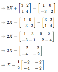 RD Sharma Solutions for Class 12 Maths Chapter 5 Image 189
