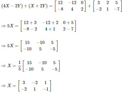 RD Sharma Solutions for Class 12 Maths Chapter 5 Image 196