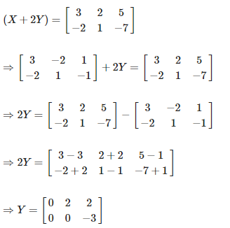 RD Sharma Solutions for Class 12 Maths Chapter 5 Image 197