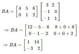 RD Sharma Solutions for Class 12 Maths Chapter 5 Image 228