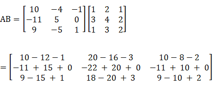 RD Sharma Solutions for Class 12 Maths Chapter 5 Image 237